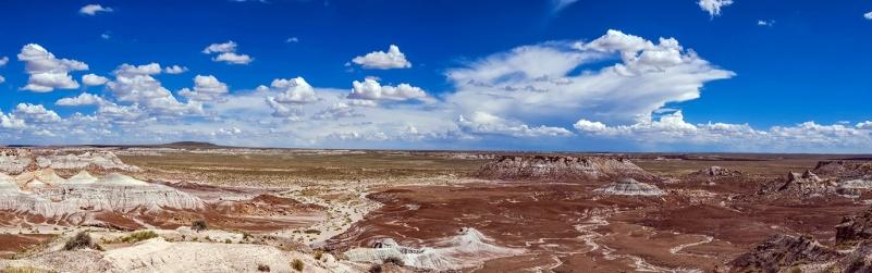 Painter Desert (1 of 1)-3 blog