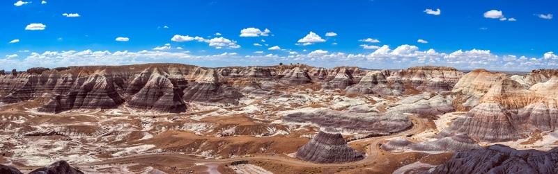 Painter Desert (1 of 1)-4 blog
