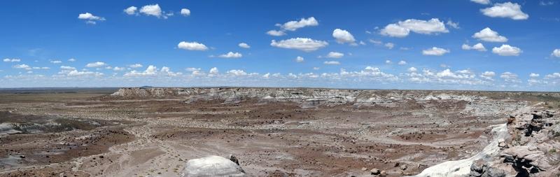 Painter Desert (1 of 1)-5 blog