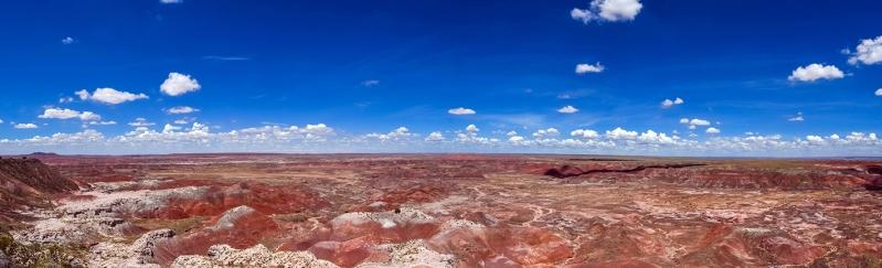 Painter Desert (1 of 1) blog