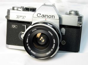 1200px-Canon_FT_QL