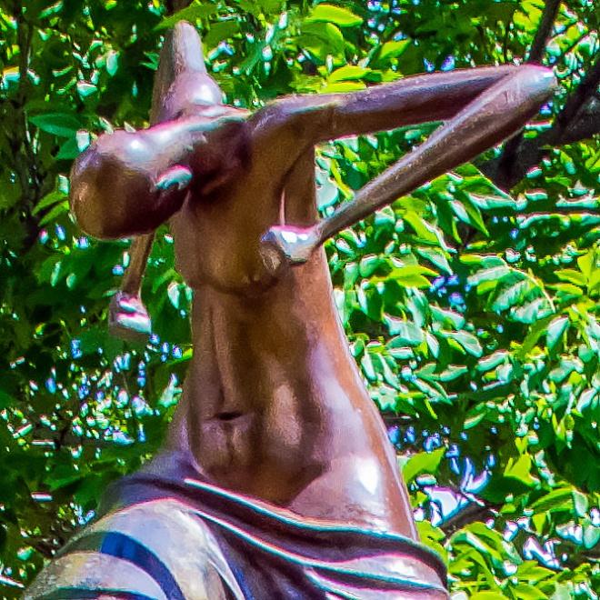 Benson Sculpture Garden-3066-5 blog