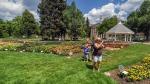 CSU Annual Trail Garden-0213blog