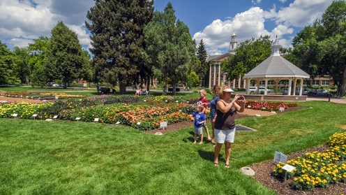 CSU Annual Trail Garden-0213 blog