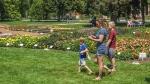 CSU Annual Trail Garden-0214blog