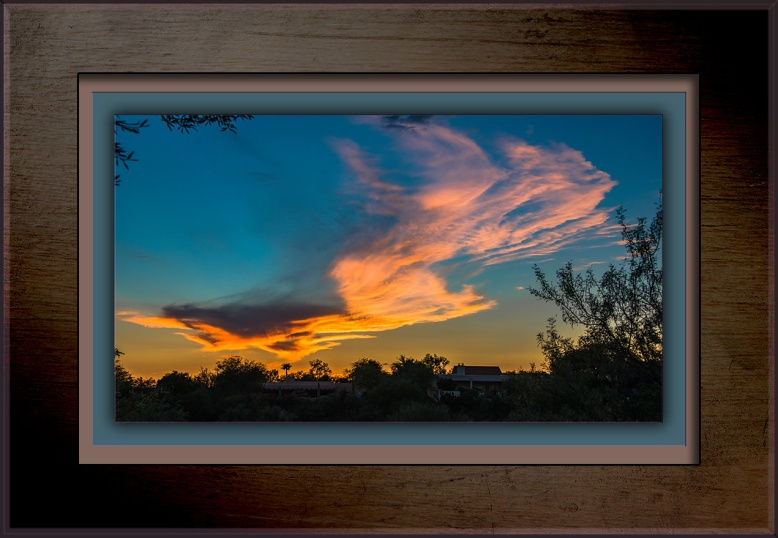 Firey Sunset-3102 blog