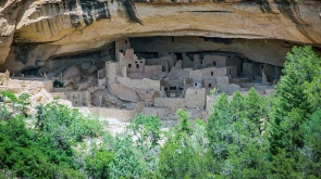 Mesa Verde Cliff Dwellings-3012 blog
