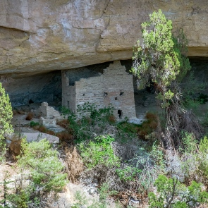 Mesa Verde Cliff Dwellings-3014 blog