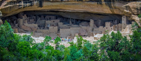 Mesa Verde Cliff Dwellings-3023 blog