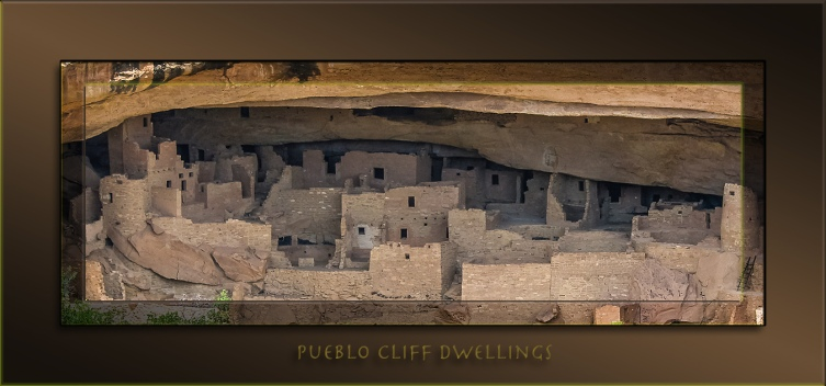 Mesa Verde Cliff Dwellings-3025-1 blog named