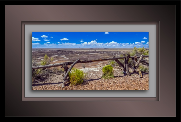 Painted Desert-0084 blog framed
