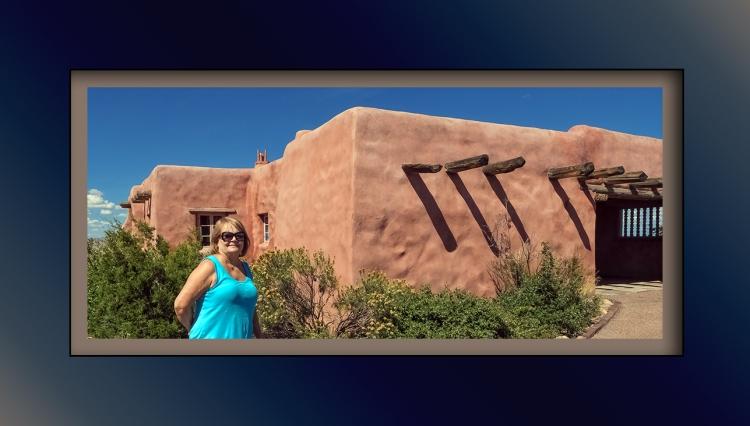 Painted Desert Inn-0090 blog
