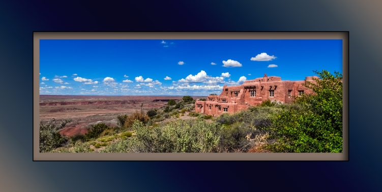 Painted Desert Inn-0096 blog