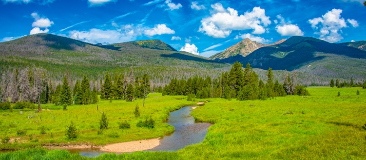 Rocky Mountain National Park-3051 blog
