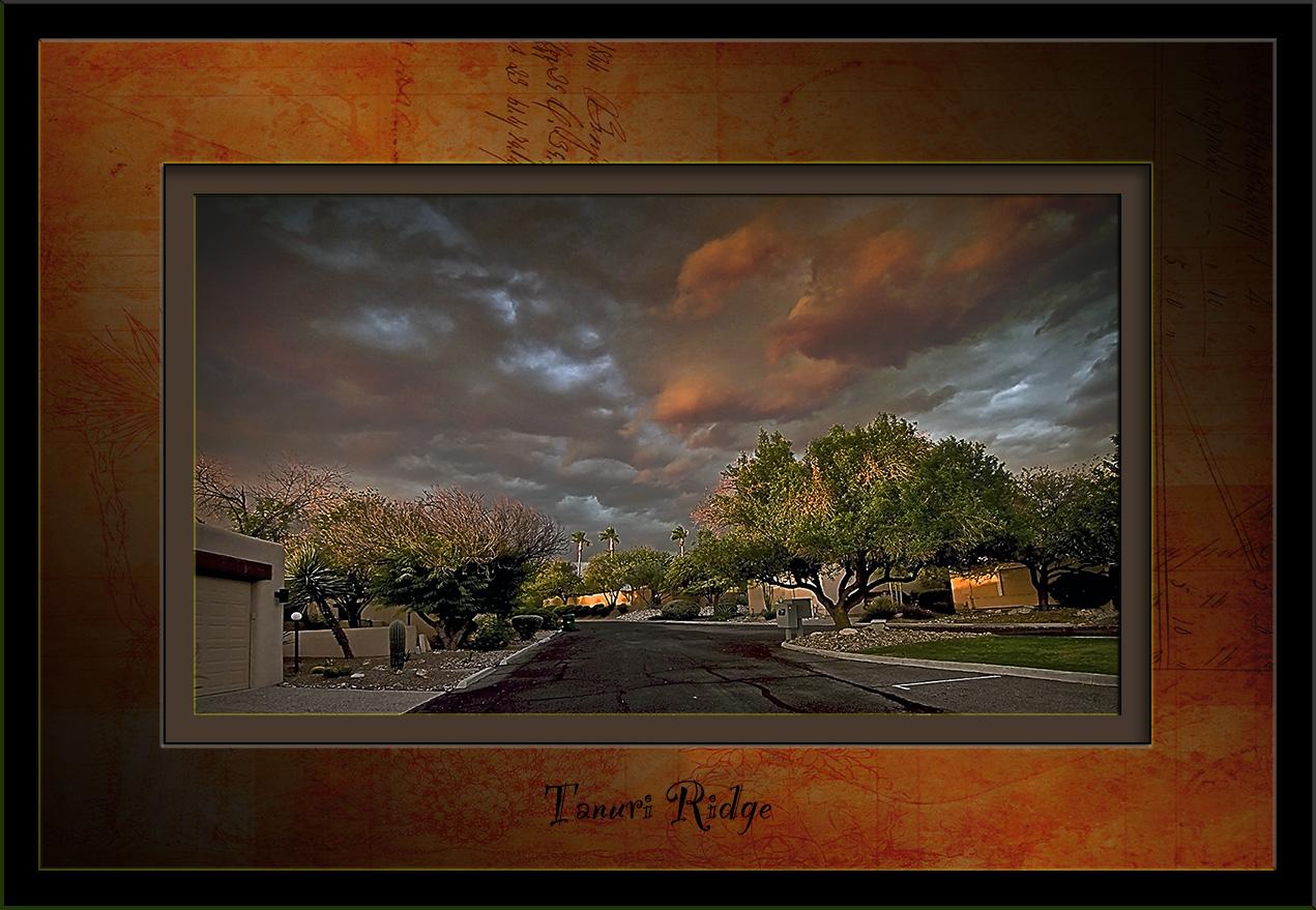 storm-july Tanuri Ridge-blog