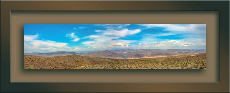 Colorado River NW AZ-7707 panorama blog