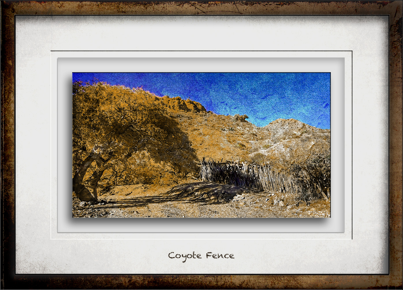 Doubtful Canyon Weekend Dec 2012