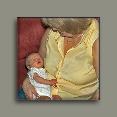 James and grandma-3695-blog