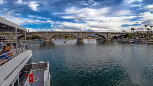 Lake Havasu-0493 blog