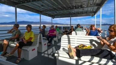Lake Havasu-0498 blog