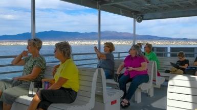 Lake Havasu-0499 blog