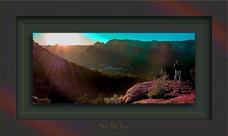 Sunrise (1 of 1)_art blog