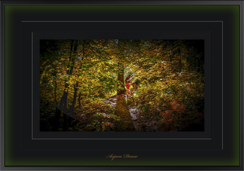 Aspen Draw Trail-978307200 blog Title