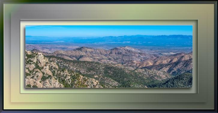 Green Mountain Trail-3273 panorama blog