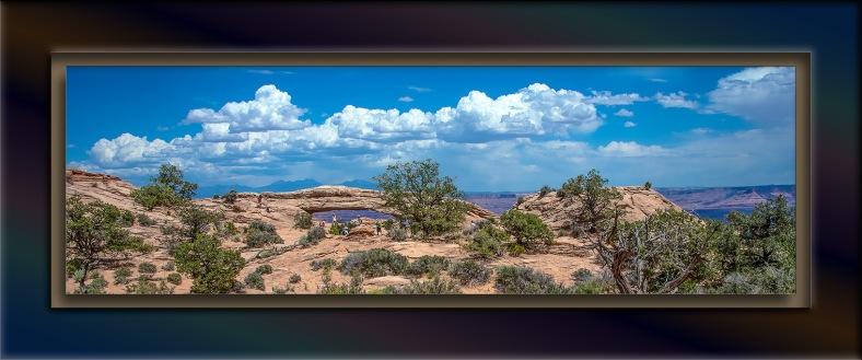 Canyonland June 2014-2469 blog