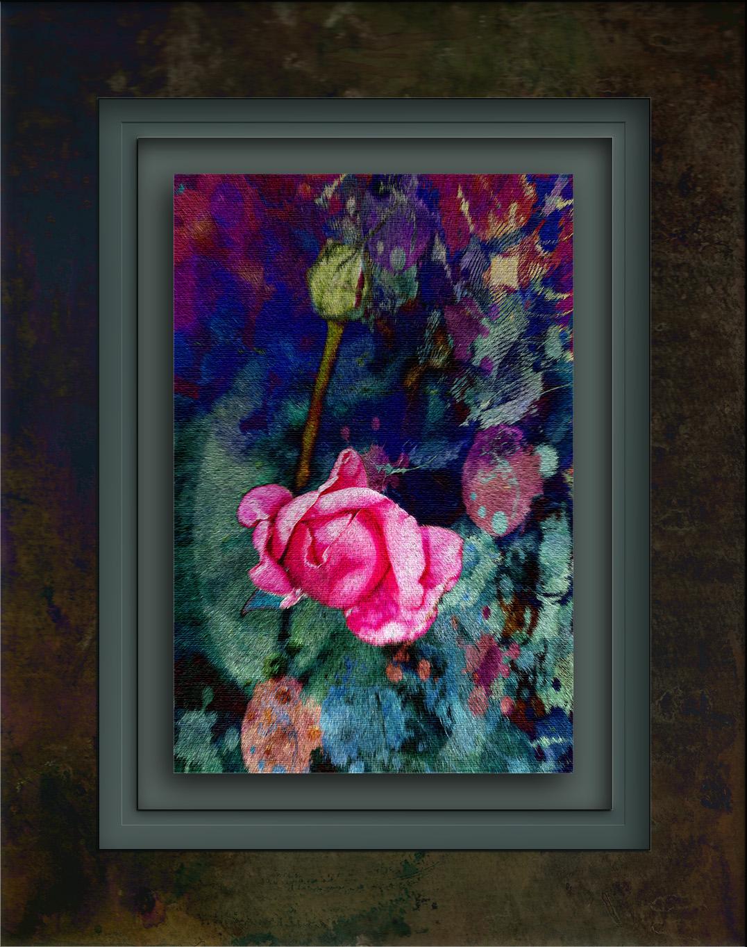 Rose_2015 05 06_0650-art blog