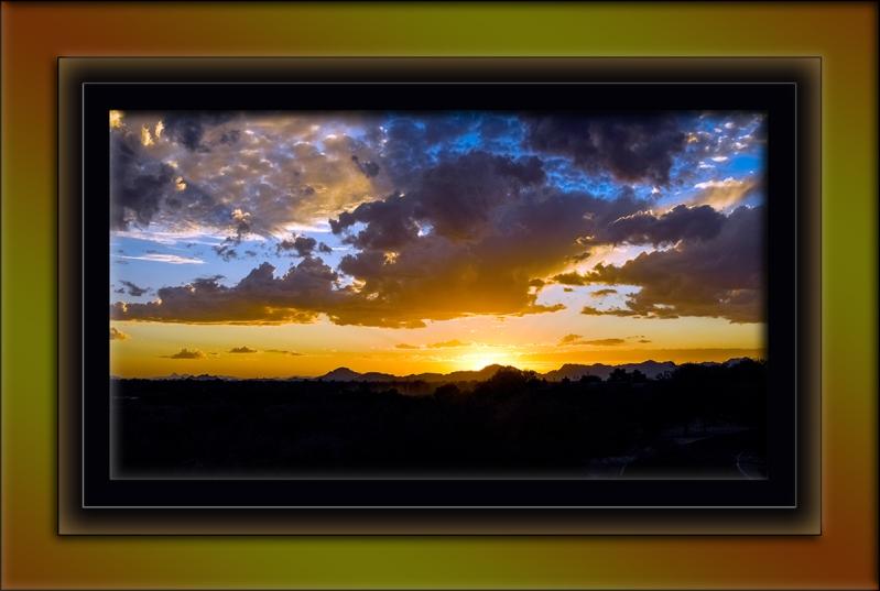 Sunset-0614 blog