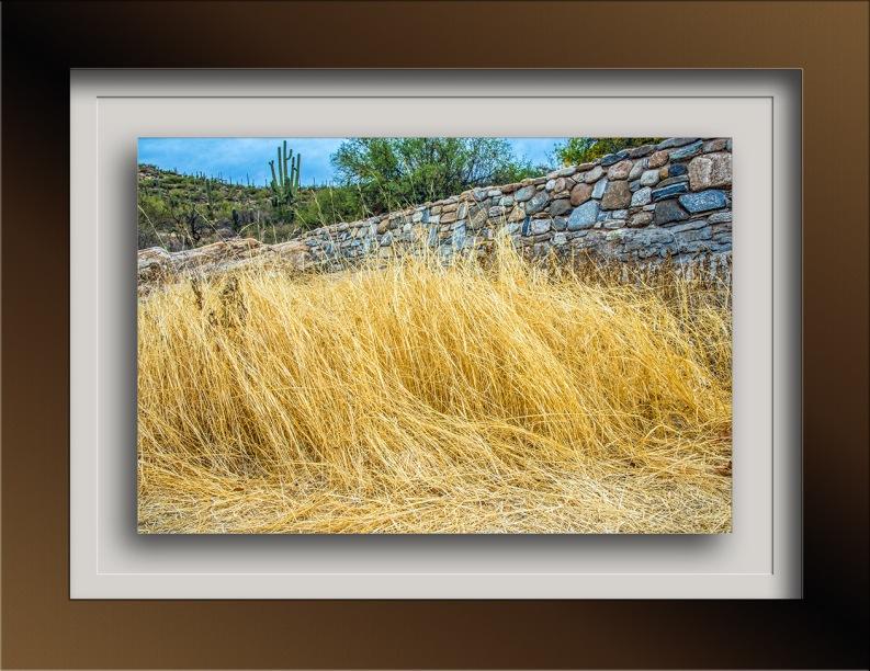 Dry Times-3302 blog