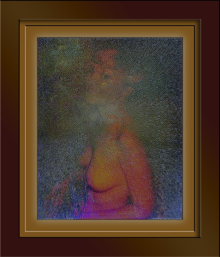 Girl Friend (1 of 1)-2 Art II blog