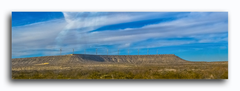 West Texas Wind Turbines-0790 blog