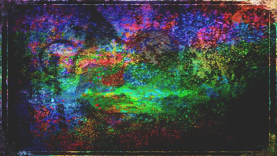 Art Transforms blog