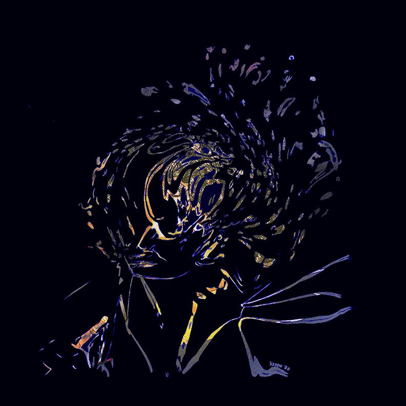 Music Explosion bluetone Diunna blog