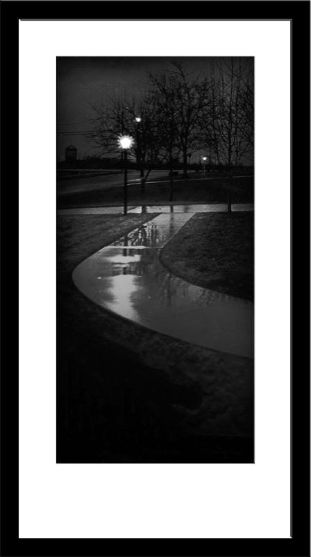 normal-il-19740002e-framed-blog