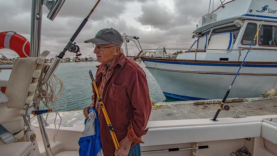 Fishing In Puerto Peñasco-3367 blog