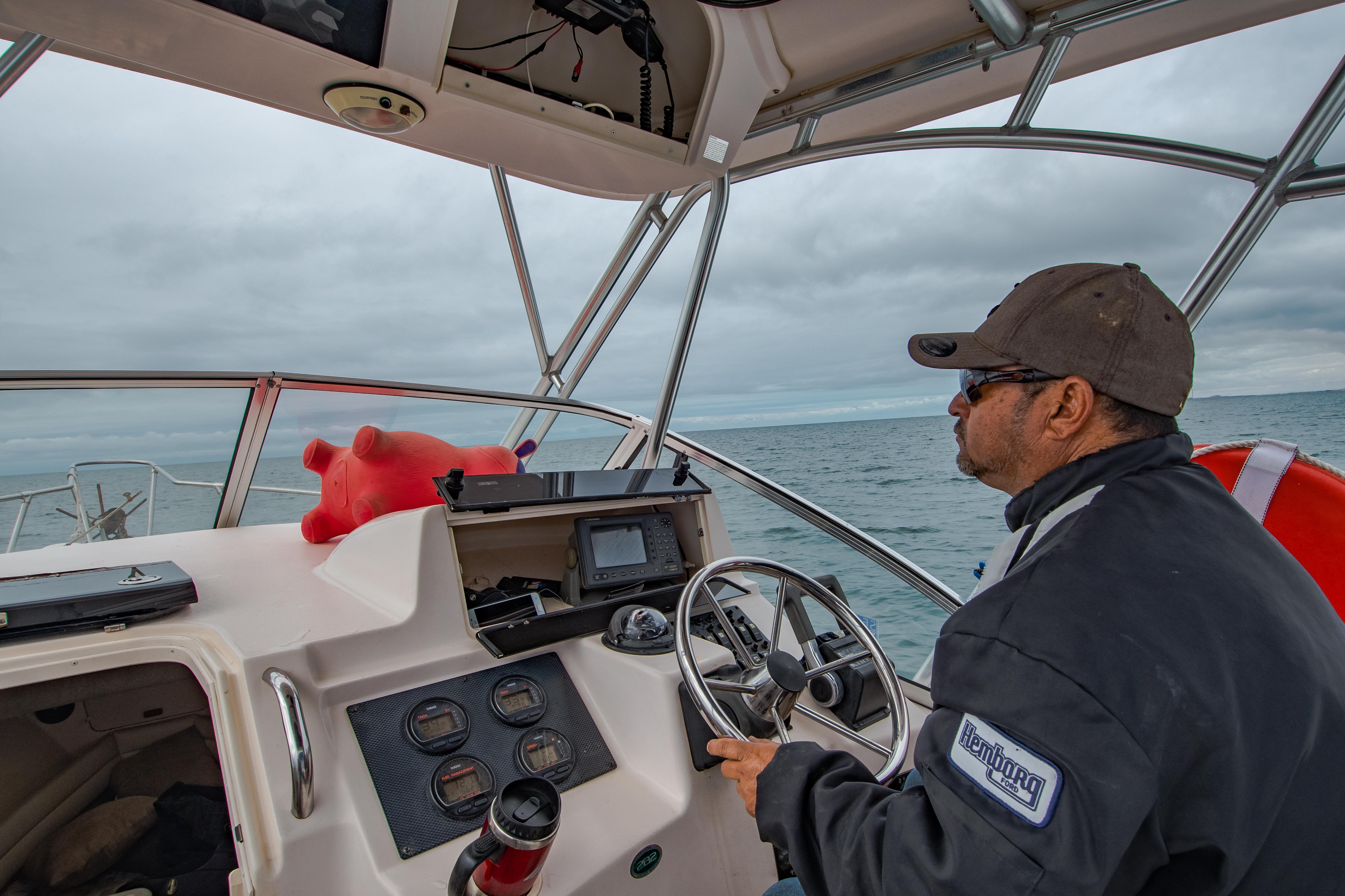 Fishing In Puerto Peñasco-3380.jpg
