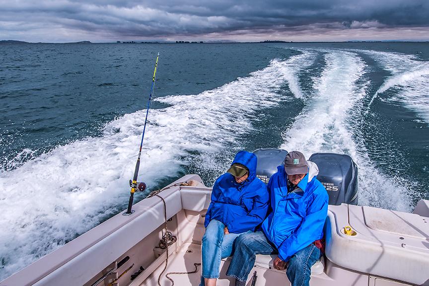 Fishing In Puerto Peñasco-3381 blog