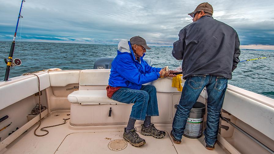 Fishing In Puerto Peñasco-3382 blog