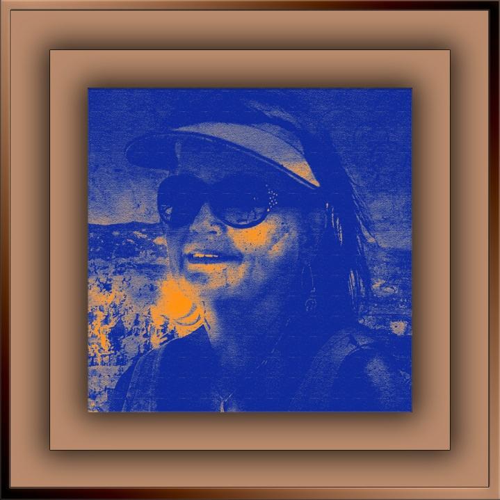 Joy (1 of 1)-3 art blog