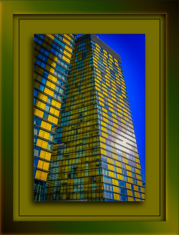 Twin Towers - Vegas-0960_art blog