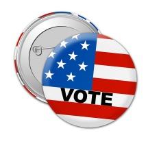 vote-1327105_960_720