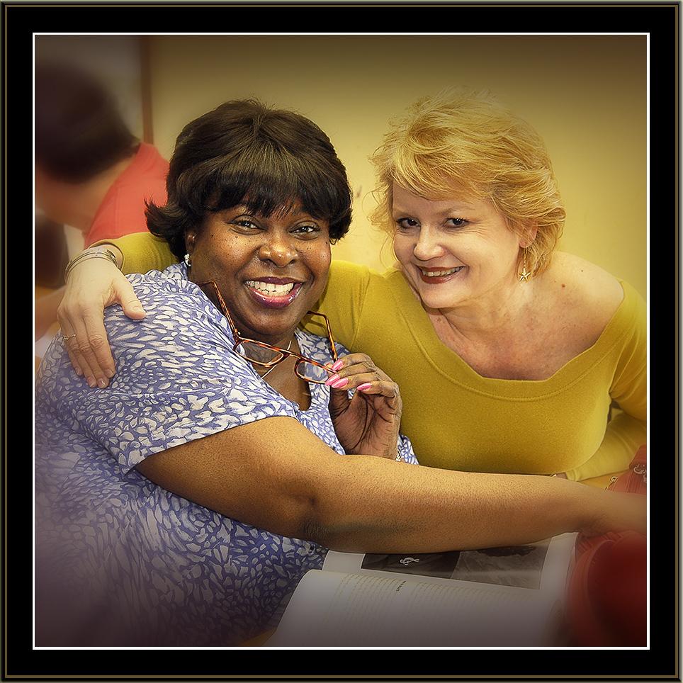 Diunna & Joy3-8-0300128 08-23-11 blog