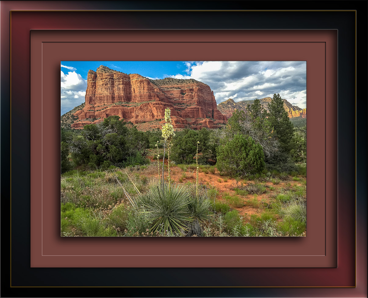 Red Rock Country IMG_0900 5X7 blog