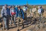 Southernland Trail Leader Jo-1229blog