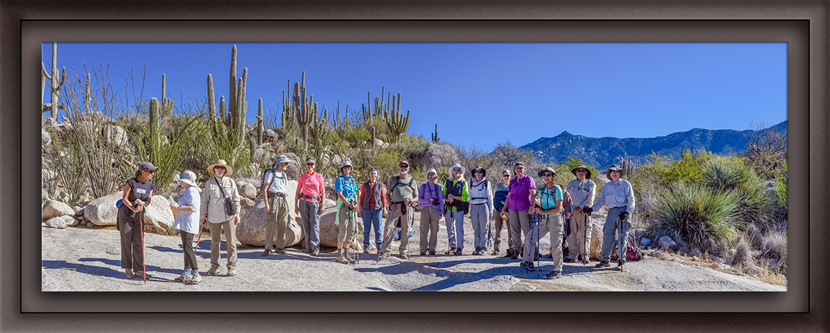 Southernland Trail Panorama- blog