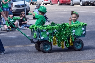 St. Pat's Day DSC_1455 blog