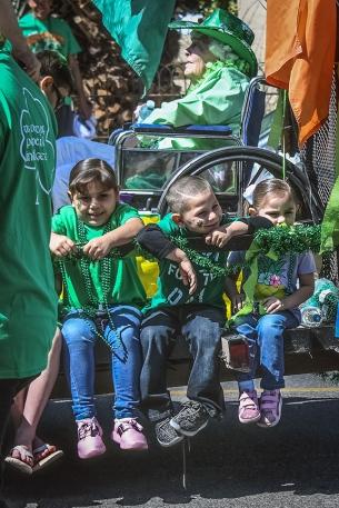 St. Pat's Day DSC_1465 blog